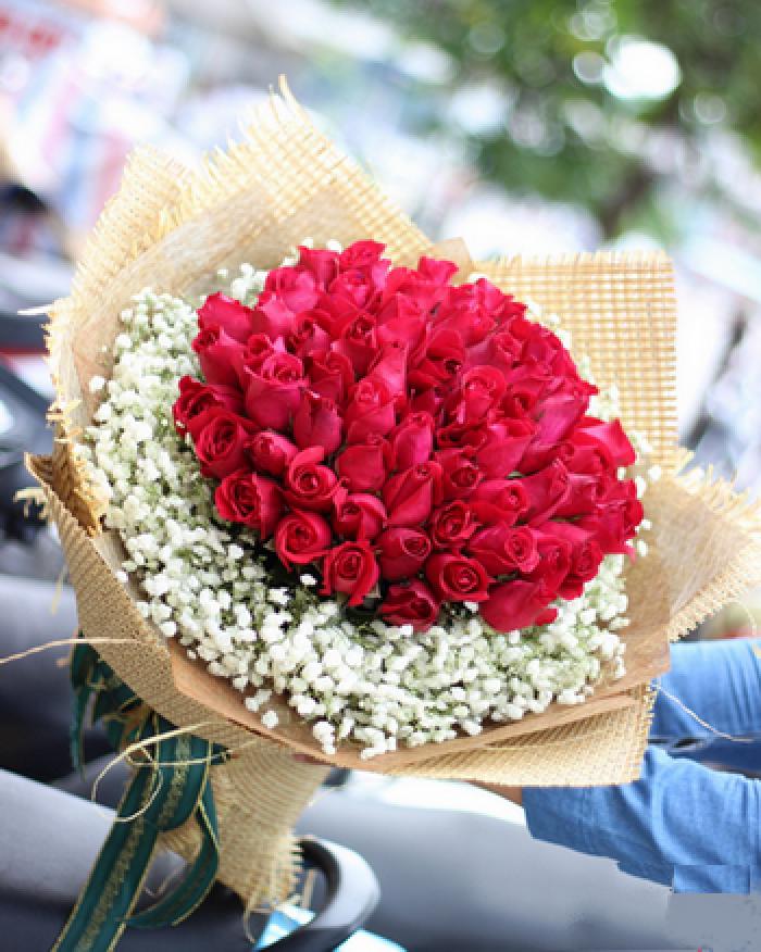 Hoa chúc mừng 20/11 ngày nhà giáo Việt Nam5