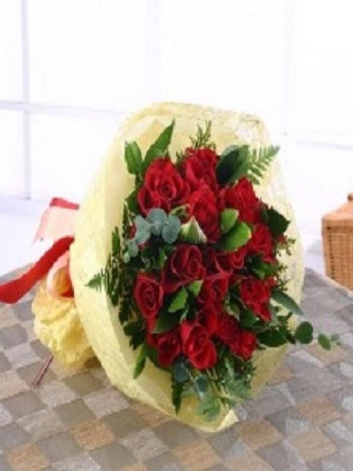 Hoa chúc mừng 20/11 ngày nhà giáo Việt Nam11
