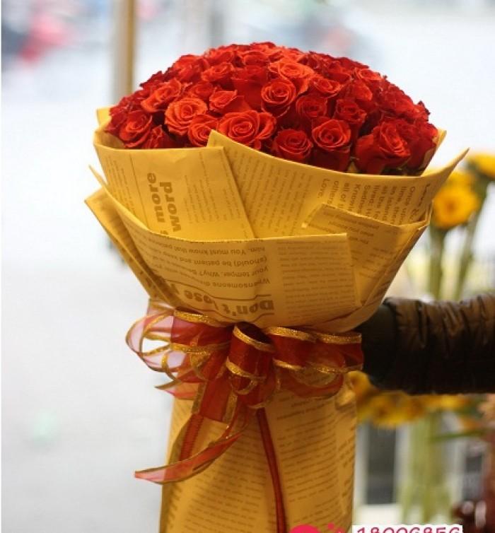Hoa chúc mừng 20/11 ngày nhà giáo Việt Nam15