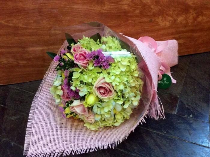 Hoa chúc mừng 20/11 ngày nhà giáo Việt Nam17