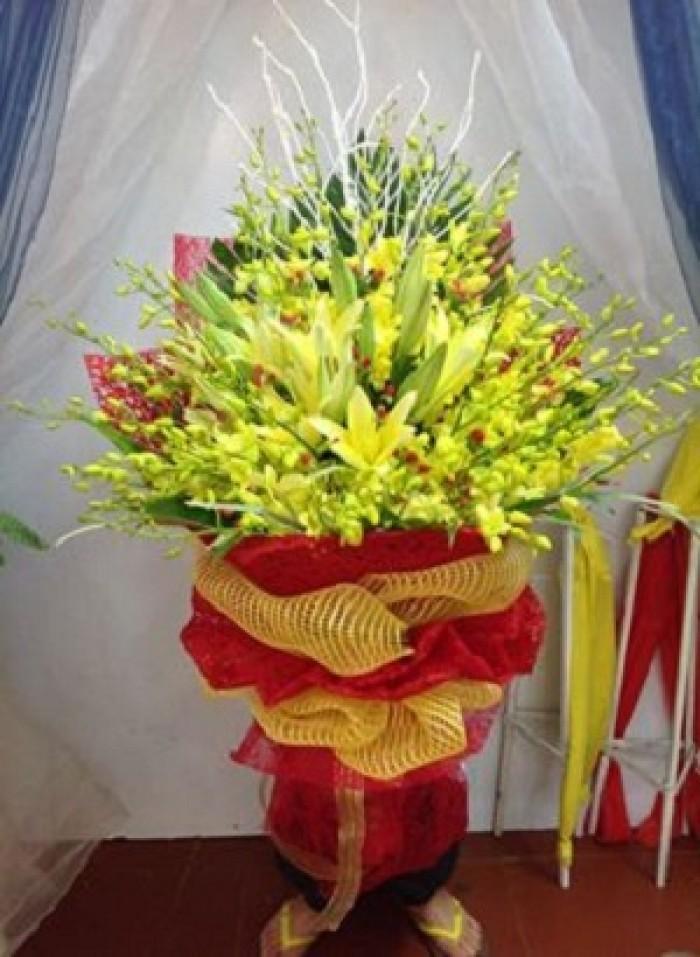 Hoa chúc mừng 20/11 ngày nhà giáo Việt Nam20