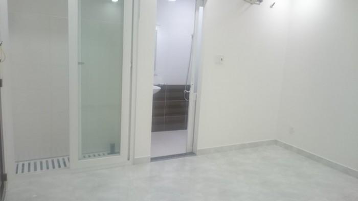 Cho thuê văn phòng giá cực rẻ chỉ 4 triệu tại đường Thân Nhân Trung, P13, Tân Bình