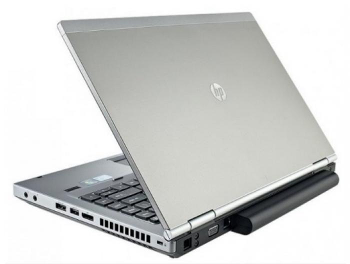 Kết quả hình ảnh cho laptop 8460p