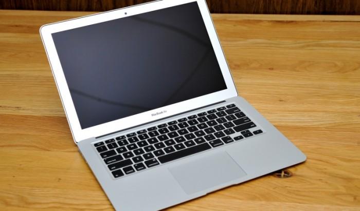 Laptop Macbook air 2014 MD761 | Máy đẹp, zin 100%.0