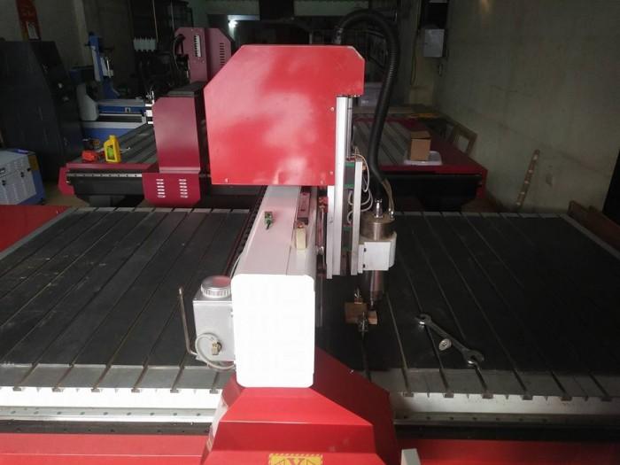 MÁY cắt khắc CNC 1325, máy cnc 1325 cắt quảng cáo, máy cnc 1325 đục tranh gỗ