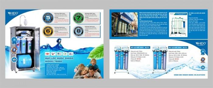 Máy lọc nước Đà Nẵng