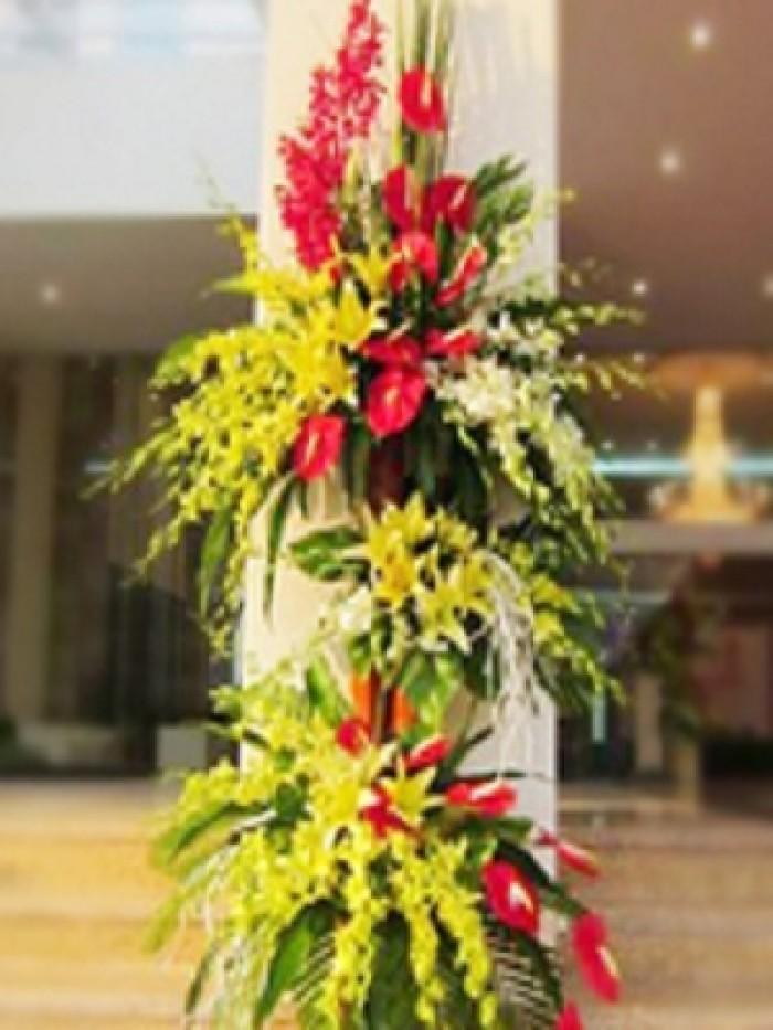 Đặt mua hoa hoa khai trương tại thành phố Thanh Hóa, giao hoa khai trương tại thành phố Thanh Hóa19