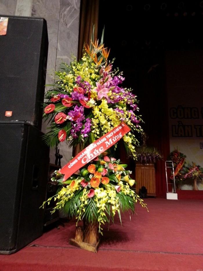 Đặt mua hoa hoa khai trương tại thành phố Thanh Hóa, giao hoa khai trương tại thành phố Thanh Hóa23