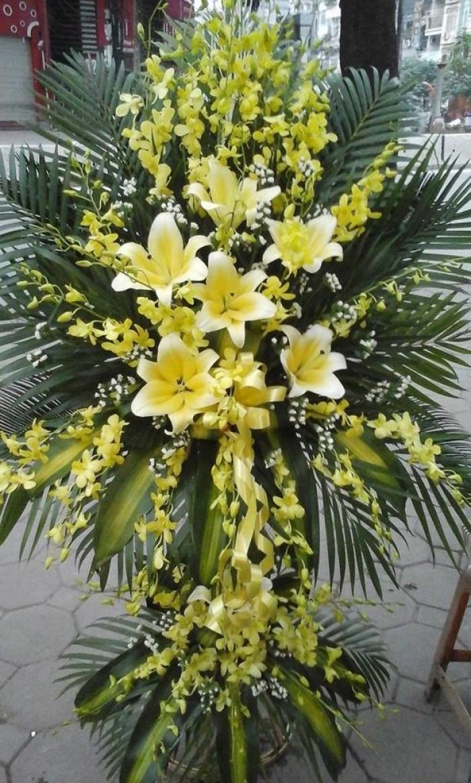 Đặt mua hoa hoa khai trương tại thành phố Thanh Hóa, giao hoa khai trương tại thành phố Thanh Hóa25