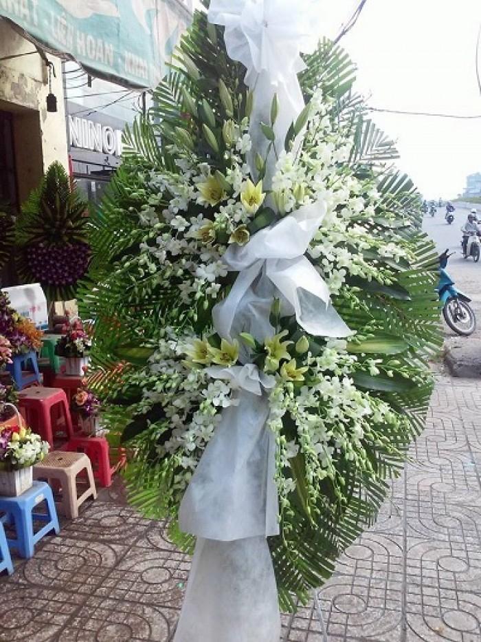 Cửa hàng bán điện hoa bỉm sơn, shop hoa tươi bỉm sơn giao hoa tươi tận nơi. Đặt điện hoa chúc mừng sinh nhật, khai trương, hoa tang lễ tại bỉm sơn19