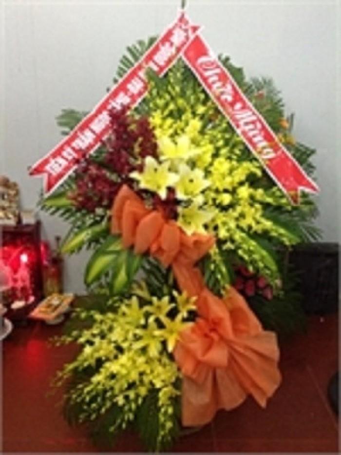 Shop bán điện hoa tươi tại Thanh Hóa1