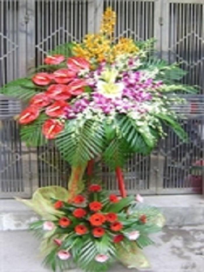Shop bán điện hoa tươi tại Thanh Hóa2