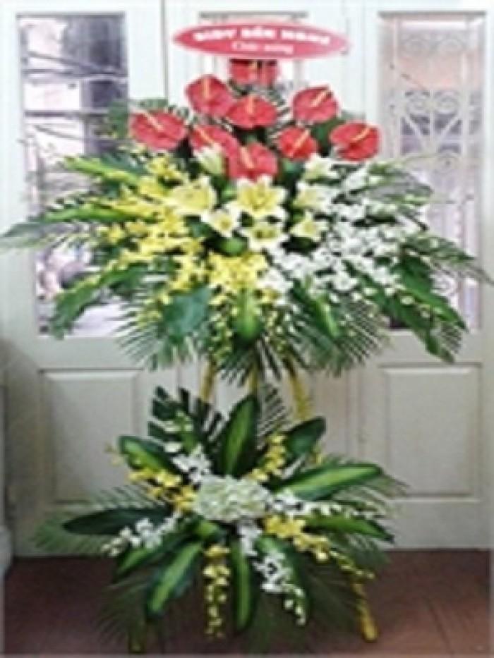 Shop bán điện hoa tươi tại Thanh Hóa3