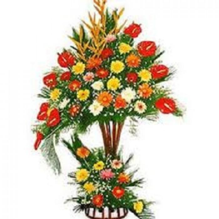 Shop bán điện hoa tươi tại Thanh Hóa5