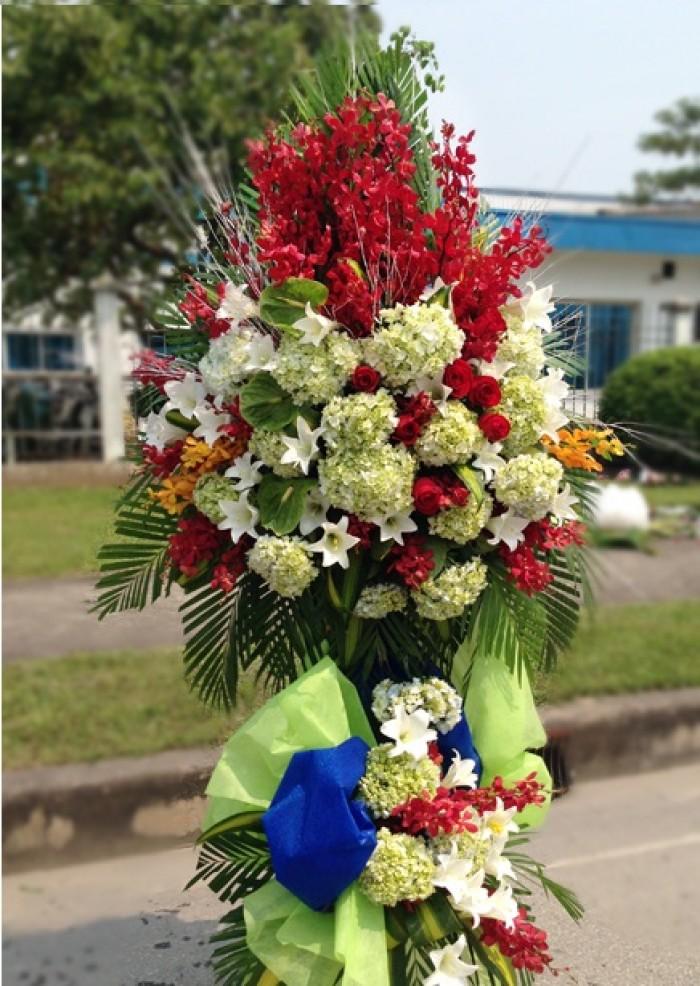 Shop bán điện hoa tươi tại Thanh Hóa6