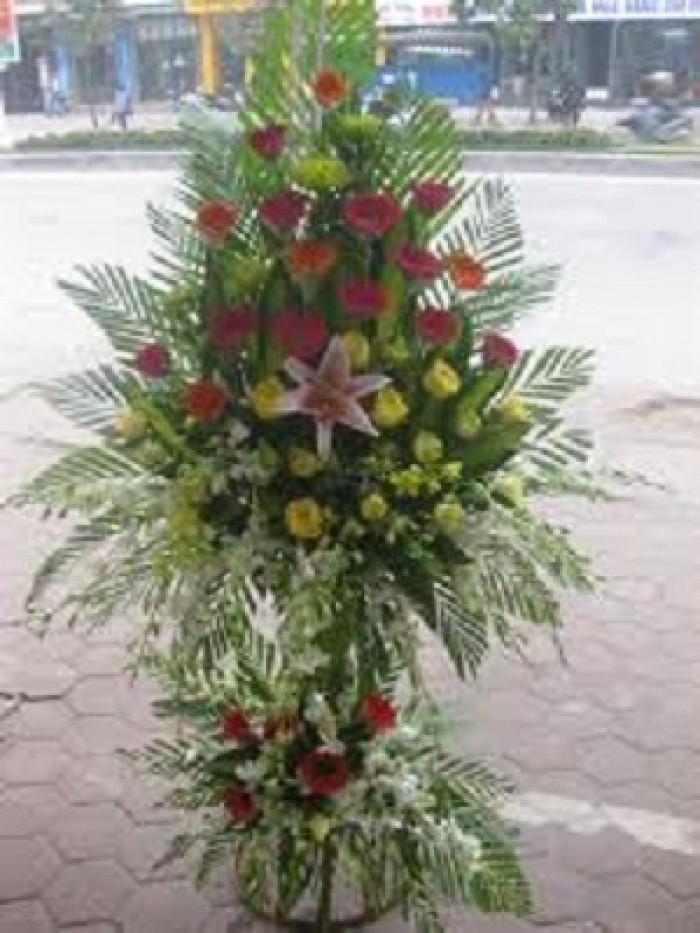 Shop bán điện hoa tươi tại Thanh Hóa7