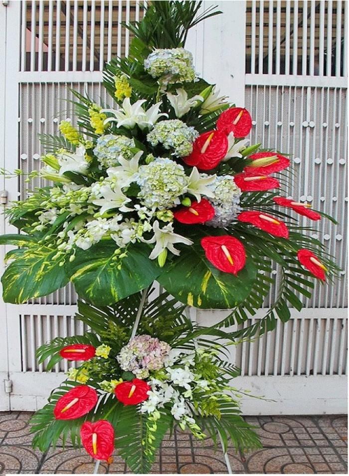 Shop bán điện hoa tươi tại Thanh Hóa11