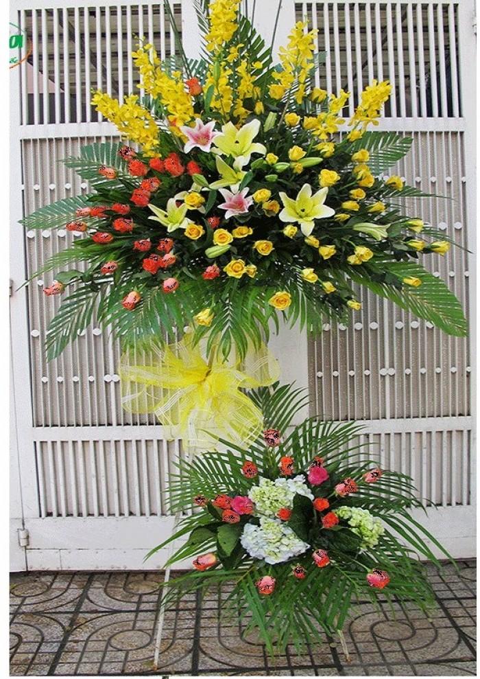 Shop bán điện hoa tươi tại Thanh Hóa12