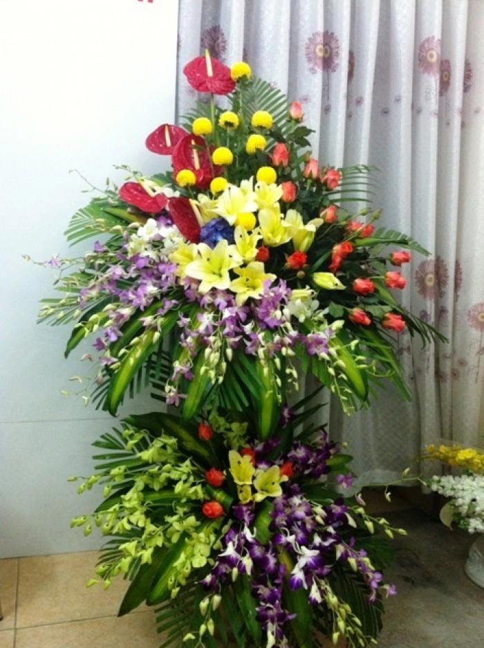 Shop bán điện hoa tươi tại Thanh Hóa19