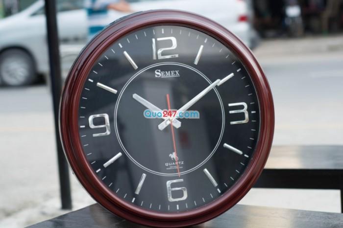 Đồng hồ treo tưởng quảng cáo - Giá tốt - Giao hàng tận nơi trên toàn quốc.