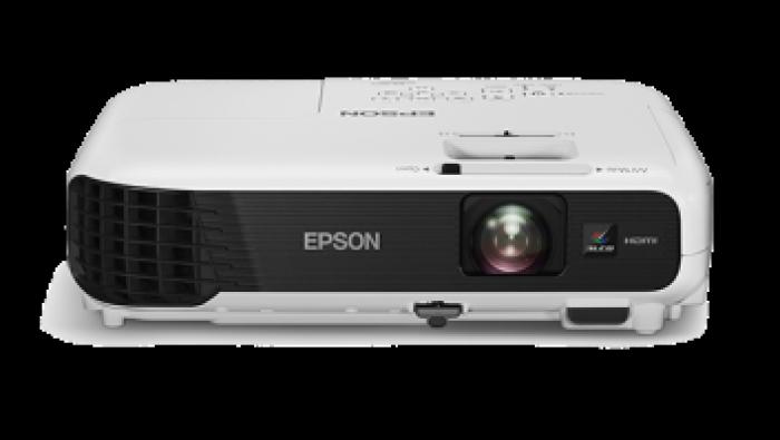 Máy chiếu Epson EB-S040