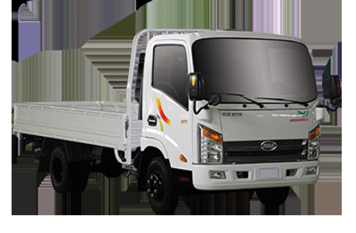 Bán xe tải Huyndai Veam 1.9 tấn giá tốt