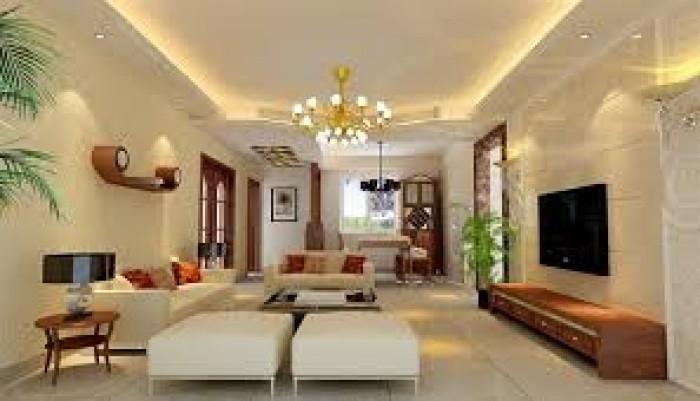 Cần bán gấp căn T1B-12.03 M.One Nam Sài Gòn. Giá: 1.5 tỷ, DT: 56.92m2