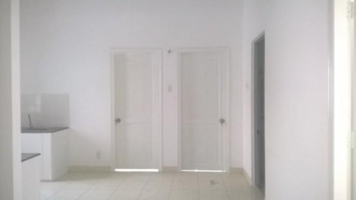 400tr nhận ngay căn hộ hoàn thiện, ngay UBND Q12. Đã ra sổ hồng