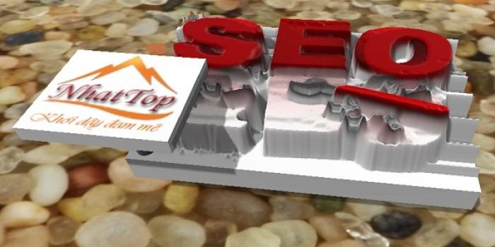 Học SEO marketing cực đỉnh tại Hà Nội trong tháng 12