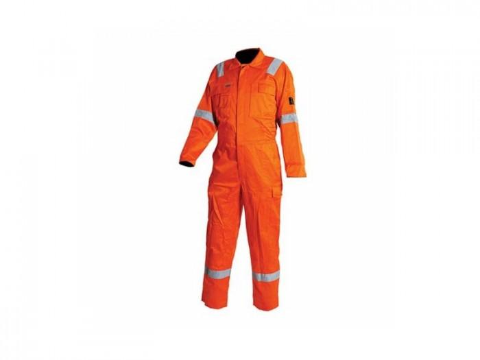 Nắm bắt được nhu cầu của các doanh nghiệp công ty May Lê Thành chúng tôi chuyên cung cấp bảo hộ lao động tốt nhất với nhiều chất liệu đa dạng và phong phú. Mang đến sự an toàn tiện lợi cho ngưởi sử dụng.