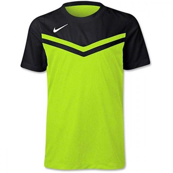May Lê Thành nhận may gia công, sản xuất Đồng phục bóng đá theo đội tuyển quốc gia các nước, có logo, không logo