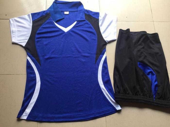 Với những mẫu quần áo thể thao đẹp, chất lượng tốt sẽ hứa hẹn đem đến cho các bạn sự thoải mái trong vận động, thấm hút mồ hôi tốt. Và bộ đồng phục quần áo thể thao thể hiện sự thống nhất cao độ trong team của mình.
