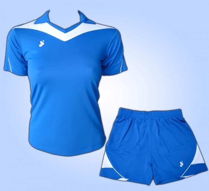 Đặc biệt với các shop, cửa hàng quần áo thể thao, các trường, các CLB luôn có giá may gia công, giá sản xuất đồng phục thể thao ưu đãi, liên hệ ngay May Lê Thành để nhận nhanh báo giá và lên mẫu nhanh.