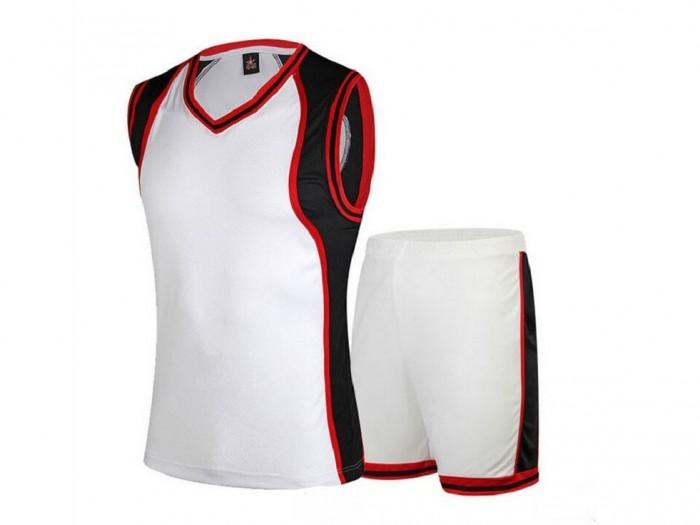 Đồng phục bóng rổ theo đội tuyển quốc gia các nước