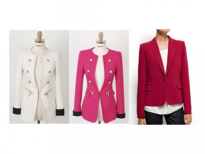 May đồng phục vest nữ chất liệu vải Len (Wool), Lanh (Linen), Nhung (Velvet)
