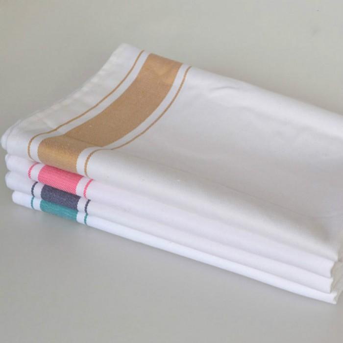 Bạn cần lên mẫu trước để đưa duyệt mẫu khăn tay, liên hệ May Lê Thành để được lên mẫu nhanh, tư vấn thiết kế mẫu khăn tay đẹp, tư vấn về chất liệu, phụ kiện phù hợp.
