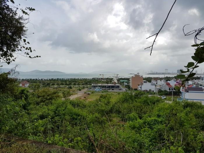 Tôi cần bán gấp lô đất tại Nguyễn Trung Trực, phường 4, tp Đà Lạt