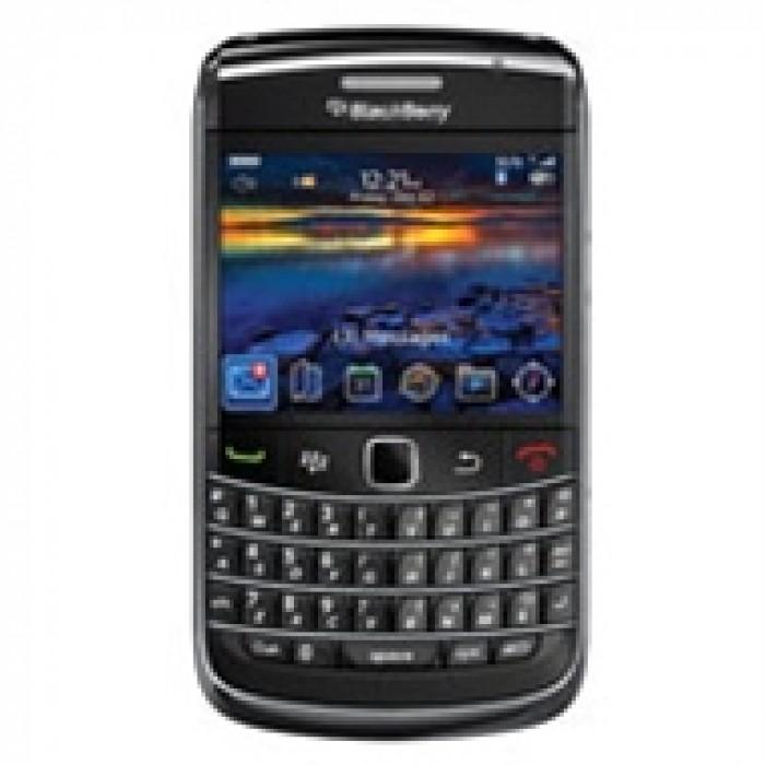 Blackberry 9930 ,9900.4G .Gold ,9700.giá bèo2