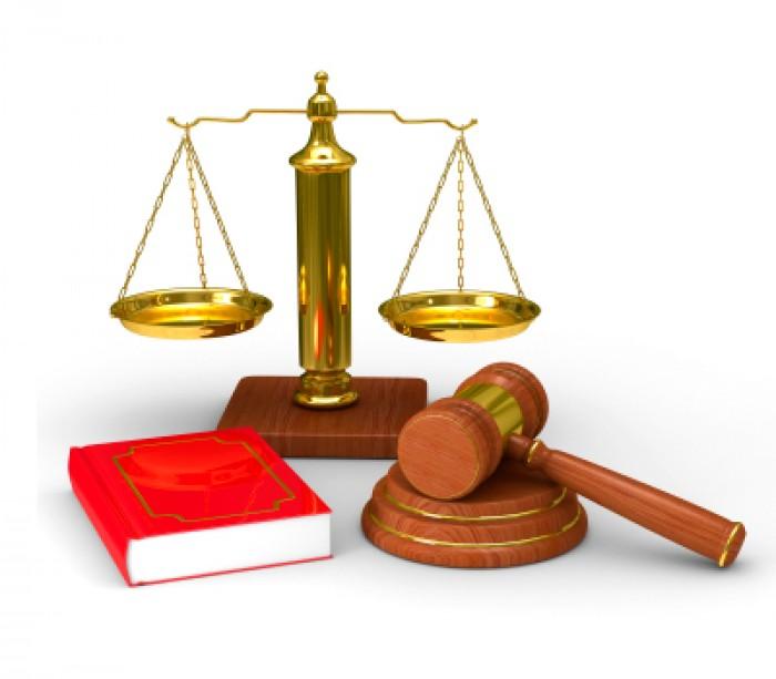 Tuyển sinh ngành luật cấp bằng trung cấp chính quy
