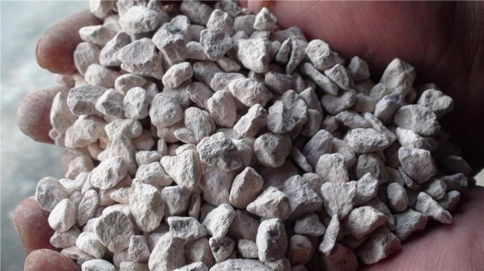 ZEOLITE, Zeolite hạt, Zeolite Granular , xử lý nước, Cải thiện chất lượng nước, mới 100%