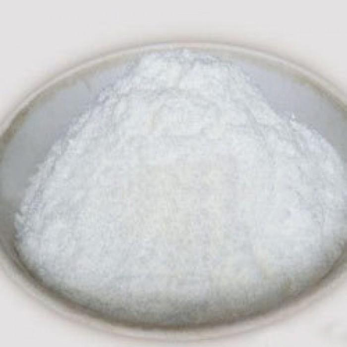 Cần bán Stannous Sulfae, nguyên liệu chính của mạ Thiếc, xử lý bề mặt hợp kim Nhôm, phụ gia bê tông, mới 100%