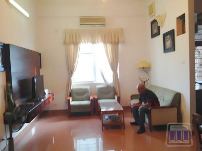 Cho thuê Căn hộ HUD, Quận Bình Thạnh, Diện tích: 67 M2, 2 PN, ĐẦY ĐỦ NỘI THẤT