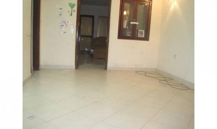 Cho thuê căn hộ tập thể tại Thành Công;Ba Đình; giá 7tr;dt 86m2