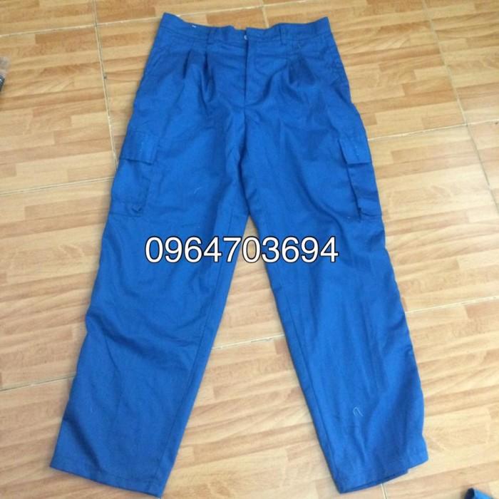 Chuyên sản xuất đồng phục bảo hộ lao động đảm bảo chất lượng, đồng phục của Vietnam Airline