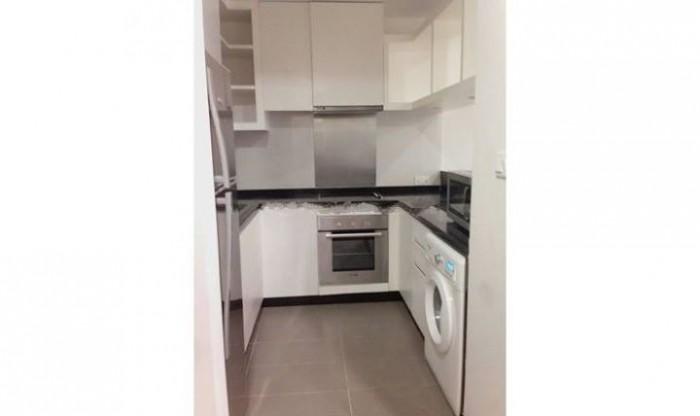 Cho thuê căn hộ chung cư tại Đường Bưởi;Ba Đình; giá 15tr;Dt 70m2