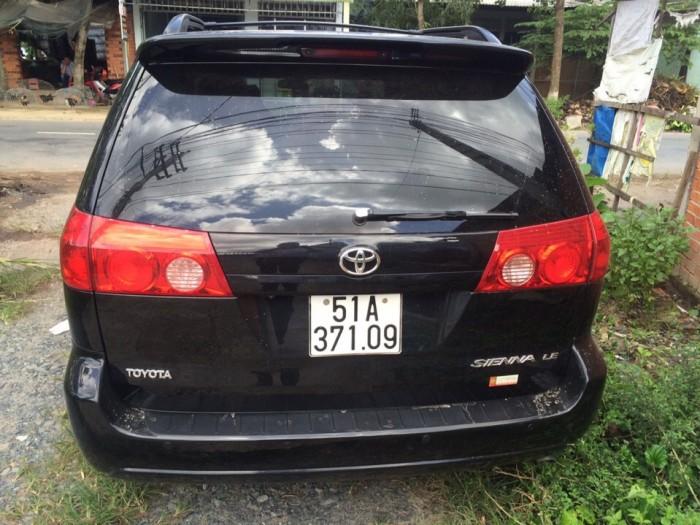 Bán xe Toyota 1