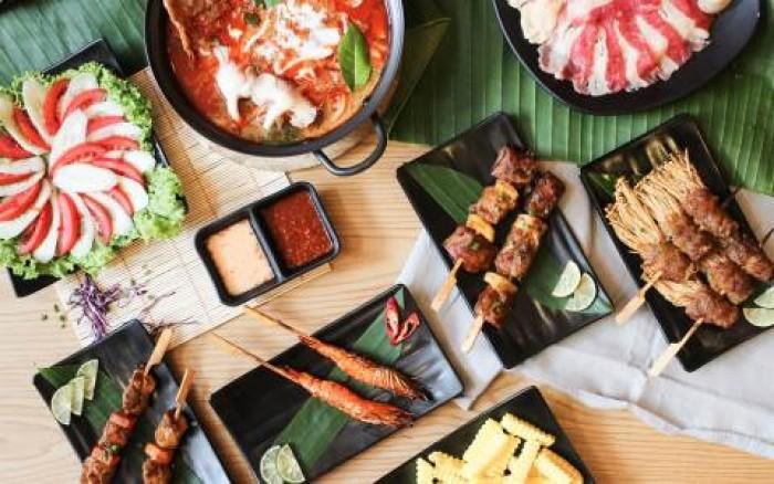 Chuyên cung cấp tô chén bát đĩa Hàn Quốc giá rẻ đẹp bền chất liệu Melamine-Phíp cao cấp