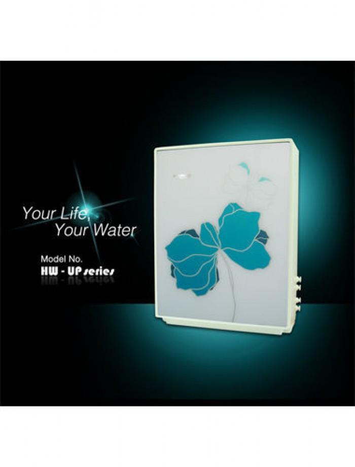 Xả kho Máy lọc nước RO Hyundai nhập khẩu Hàn Quốc