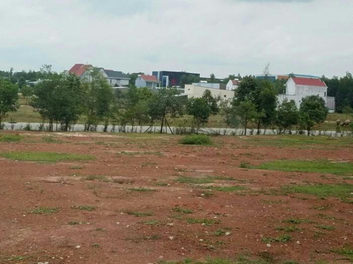 Chính chủ bán gấp 200m2 đất Bà Rịa-Vũng Tàu