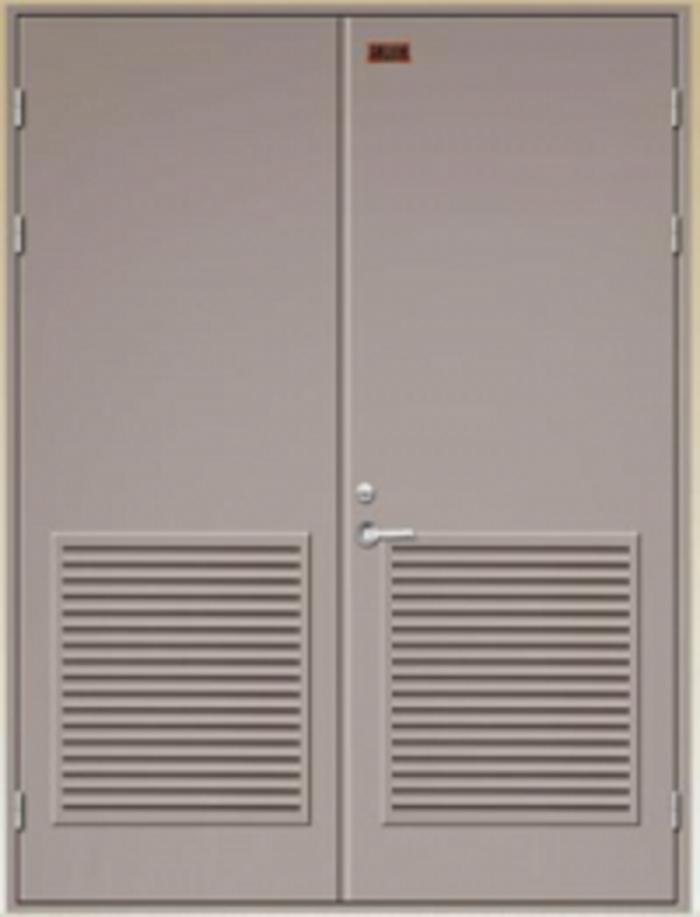 Cửa bao gồm: Cánh + Khung Bao + Phủ Vân Gỗ Hoàn Thiện.  Kích thước tiêu chuẩn: 800 x 2.100mm hoặc 900 x 2.200mm (Hoặc theo kích thước Khách Hàng yêu cầu1